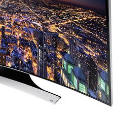 samsung tv 55 4k. samsung ua-55hu8700 55\ tv 55 4k e