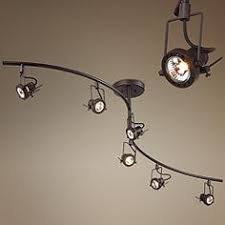 track lighting styles transitional. perfect lighting pro track european style 6light wave bar track light kit intended lighting styles transitional a