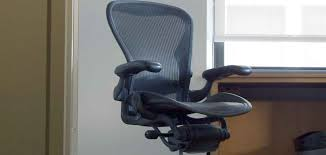 office chair back. Back Support For Office Chair