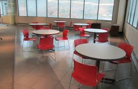 office break room ideas. Modern Patio And Furniture Medium Size Cheap Cafe Tables Chairs Break  Room Office Resources Office Break Room Ideas N