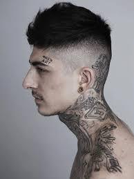 60 úžasné Krk Tetování Punditschoolnet