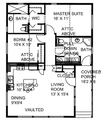 179 best planos images on pinterest square feet, floor plans and Virtual Tour House Plans 179 best planos images on pinterest square feet, floor plans and small house plans virtual tour home plans