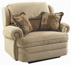 Lane Living Room Furniture Lane Kingston Snuggler Recliner John V Schultz Furniture Three