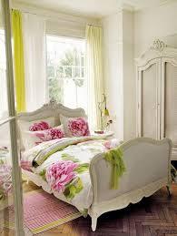 Small Bedroom For Women Bedroom Ideas For Women 2016