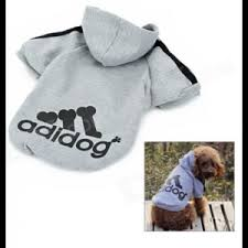 Одежда для <b>собак</b> Aliexpress Pet <b>Dog</b> Cat Sweater Puppy T-Shirt ...