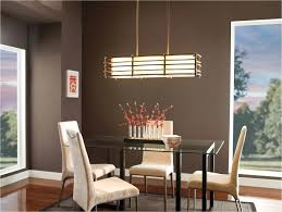 track lighting dining room. Track Lighting Dining Room Large Size Of Kitchen Table Light