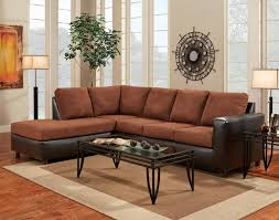 Affordable Furniture 3650 Sofa Sectional Royal Furniture
