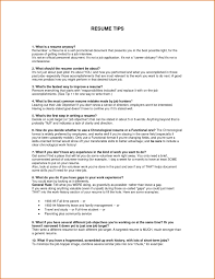 Resume Job History Order Career Planning Work Search Ppt Work