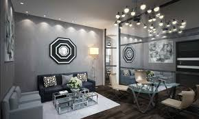 Top Interior Designers Best House Designs Design Classes Firms Me Cool Interior Design Schools Maryland Design
