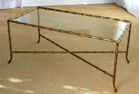 awesome bamboo coffee table all furniture how to decorate bamboo within bamboo coffee table inspirations faux