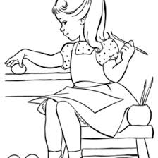 Small Picture Awesome Paint Coloring Pages Ideas New Printable Coloring Pages