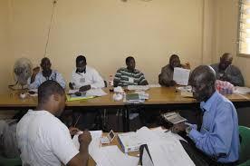 Guinea's election shelved yet again | Africa News | Al Jazeera