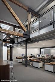 modern industrial office design. 81 best industrial office design concepts images on pinterest designs spaces and modern