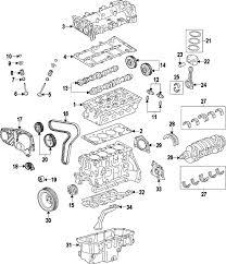 com acirc reg chevrolet suction pipe partnumber  2014 chevrolet cruze diesel l4 2 0 liter diesel engine parts
