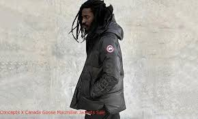 Cheap Canada Goose Jacket Sale, Canada Goose Jackets Online Outlet