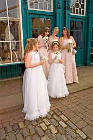 national museum of the royal navy hartlepool wedding venuebr Wedding Dress Shops Hartlepool national museum of the royal navy hartlepool 10 bridesmaid dress shops hartlepool