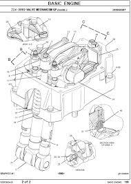 caterpillar parts manual 3516b marine engine auto repair manual caterpillar manual partes 3516b marino