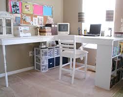 luxury inviting office design modern home. Full Size Of Shelf:home Office Desk Organizing Tips Organization Ideas Storage Post Modern Furniture Luxury Inviting Design Home I
