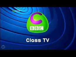 Pixilart, free online drawing editor and social platform for all ages. Cbbc Ident 2005 To 2007 Class Tv Youtube