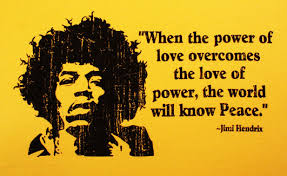 Jimi Hendrix Quotes Unique Perfect Jimi Hendrix Quotes With Images NSF MUSIC STATION