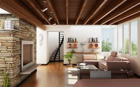 architecture and interior design. Other Charming Interior Design Architecture In Best Of And Company Pdxplate.com