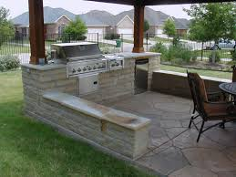 Outdoor Kitchen Roof 17 Best Ideas About Outdoor Kitchen Design On Pinterest Backyard