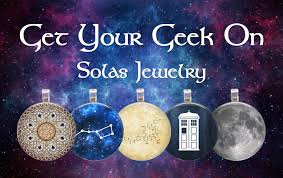Doctor Who Hey Who Turned Out The Lights Doctor Who Jewelry Hey Who Turned Out The Lights Glass