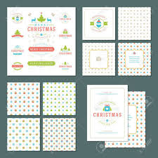 Avery Gift Tags Christmasls Templates Free Printable Holiday Gift Word Avery