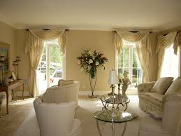 Nice Curtains For Living Room Nice Curtains In Living Room On Interior Decor House Ideas With