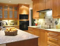 Popular Kitchen Designs 6 Incredible Popular Kitchen Designs Mikegusscom