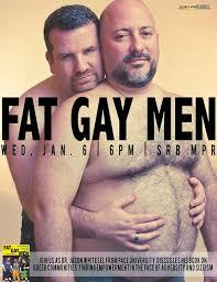 Fat Joe Revisits  Gay Mafia In Hip Hop  Comments Amazon com