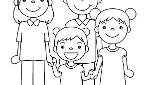 Disegni Per Neonati Colorati Migliori Pagine Da Colorare