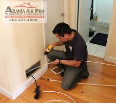 air duct cleaning atlanta.  Duct Atlanta Air Duct Cleaning  Atlanta Air Pro For Duct Cleaning E