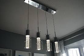 precious pendant lighting costco bridgebooks