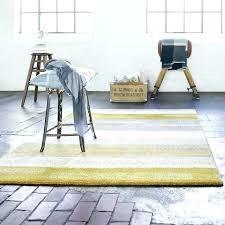 mustard yellow area rug hwoven mustard yellow and gray area rug