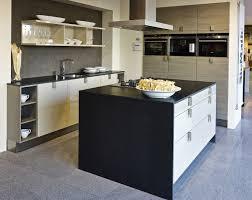 Siematic Keukens In Duitsland Siematic Keuken Op Maat