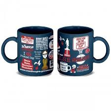 office mug. the office mug 84 best iu0027m such a dork images on pinterest