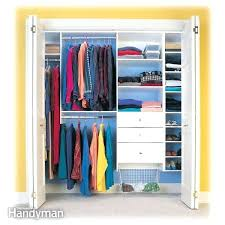 built in closet storage how to organize your closet custom designed closet storage diy closet shelves and rods