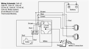hot water heater wiring diagram gallery wiring diagram sample wiring diagram hot water heater at Wiring Diagram Hot Water Heater