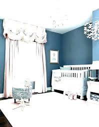 chandeliers for baby nursery gold chandelier girl room white canada