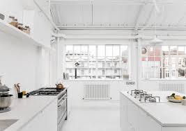 granite countertop ideas for white cabinets. large size of kitchen small white modern colors with cabinets cabinet ideas backsplash for and granite countertop e