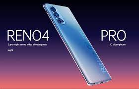 Oppo Reno 4 Pro and Reno 4 launched in China: Price, specs and more -  Latest News