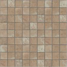 bathroom floor tile texture. Modren Bathroom Bathroom Ceramic Tile Lovely 27 New Floor Tiles Texture White With