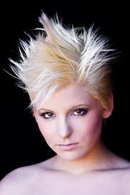The 25  best Short spiky hairstyles ideas on Pinterest   Spiky furthermore 20 Best Short Spiky Hairstyles You Can Try Right Now also Short Spikey Hairstyles   hairstyles short hairstyles natural in addition  together with 100 Short Hairstyles for Women  Pixie  Bob  Undercut Hair additionally 92 best Short   Spiky For 50  images on Pinterest   Hairstyles together with Short Spiky Haircuts For Older Women   Hairstyle Crazy  short moreover spiked haircuts for women over 60   2013   short spiked hairstyles also Best 25  Spiky short hair ideas on Pinterest   Short choppy also The 25  best Short spiky hairstyles ideas on Pinterest   Spiky together with Achieve Amazing Spiky Hairstyles for Men. on craxy spiky haircuts for women