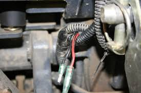 kubota work light wiring kubota image wiring diagram anyone have a kubota worklight implement light mytractorforum on kubota work light wiring