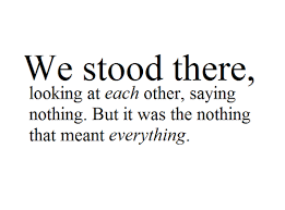 Love Quotes Tumblr Shared By Audrey On We Heart It Best Quotes About Love At First Site