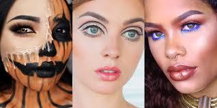 39 easy makeup ideas simple