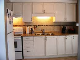Laminate For Kitchen Cabinets Updating Laminate Kitchen Cabinets New Furniture Laminate