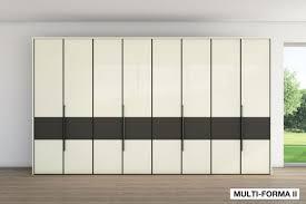 Schranksysteme Für Ihr Schlafzimmer Der Passende Schrank