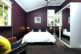 colors that compliment purple walls image purple wall decor picking colors that compliment purple walls plum wall color plum colored bedroom walls what plum